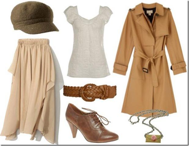 eponine-les-miserables-outfit