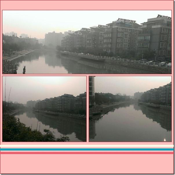 PicsArt_1390036495342