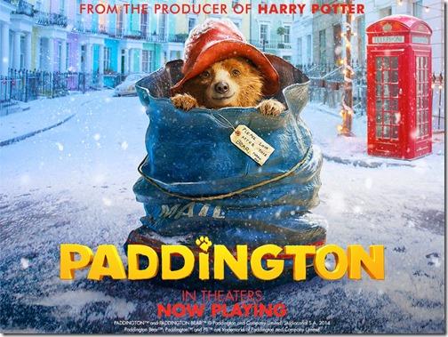 Paddington1
