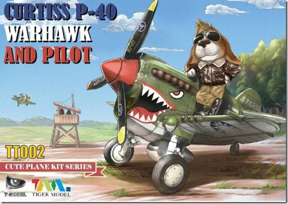 1516193755408_t_model_curtiss_p-40_warhawk_and_pilot_cute_plane_tt002_sincerehobby