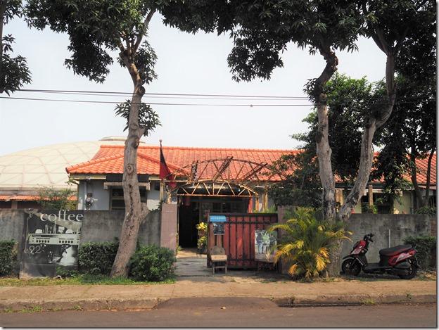P3310273
